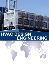 HVAC Design in Delhi Chandigarh Mumbai