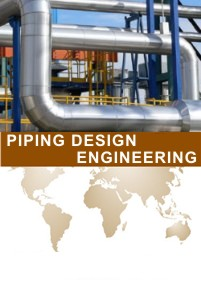 Piping Design in Delhi Chandigarh Mumbai