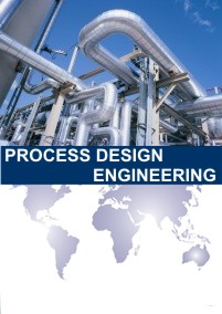 Process Design in Delhi Chandigarh Mumbai