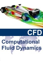 CFD Course