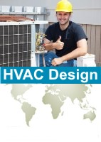 HVAC Design Course