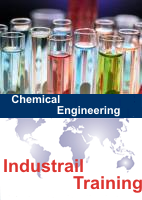 Industrial Training for Chemical Engineerings in Delhi Chandigarh
