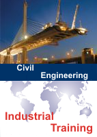 Industrial/Summer Training in Civil Engineering in Delhi Chandigarh