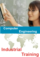 Industrial/Summer Training in Computer/IT Engineering(CSE) in Delhi Chandigarh