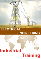 Industrial/Summer Training for Electrical Engineering in Delhi Chandigarh Mumbai