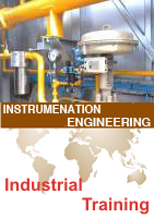Industrial/Summer Training for Instrumentation Engineeringn in Delhi Chandigarh Mumbai