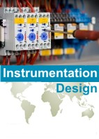 Instrumentation Design Course