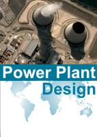 Thermal Power Plant Design