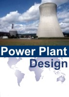 Thermal Power Plant Engineering