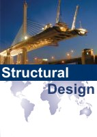 Civil Structural Design Course