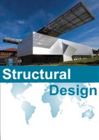 Structural Design in Delhi Chandigarh Mumbai