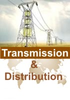 Transmission & Distribution Course