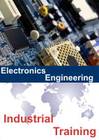 Industrial/Summer Training in Electronics and Communication Engineering in Delhi/Chandigarh