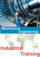 Industrial/Summer Training in Mechanical Engineering in Delhi Chandigarh Mumbai